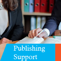 Publishing Support